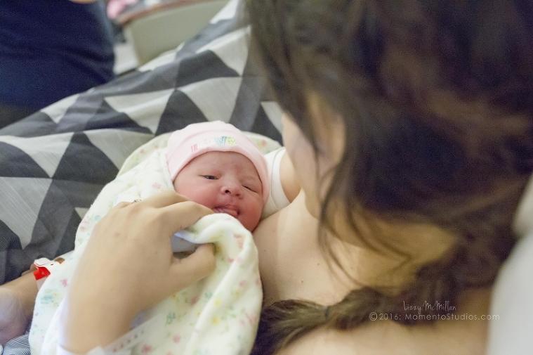 Momento Studios Lizzy McMillan Arizona Birth Photographer Delivery photography birth photography mesa phoenix scottsdale gilbert chandler-028
