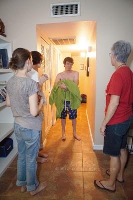 Momento Studios Lizzy McMillan Arizona Birth Photographer Delivery photography birth photography mesa phoenix scottsdale gilbert chandler-037