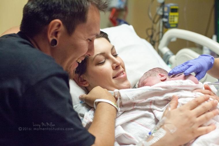 Momento Studios Lizzy McMillan Arizona Birth Photographer Delivery photography birth photography mesa phoenix scottsdale gilbert chandler-072