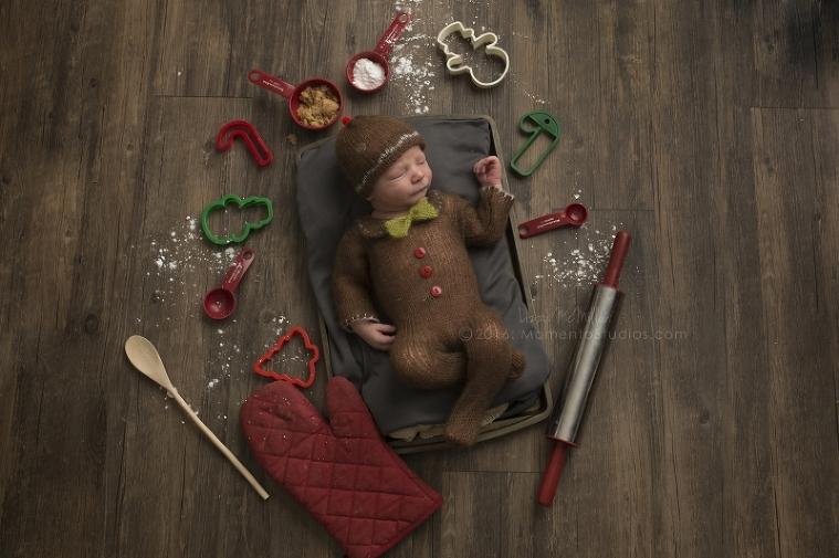 Lizzy McMillan Arizona Newborn Photographer Momento Studios Newborn Boy Phoenix Arizona Mesa Arizona-11