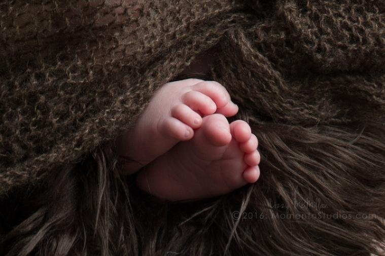Lizzy McMillan Arizona Newborn Photographer Momento Studios Newborn Boy Phoenix Arizona Mesa Arizona-14