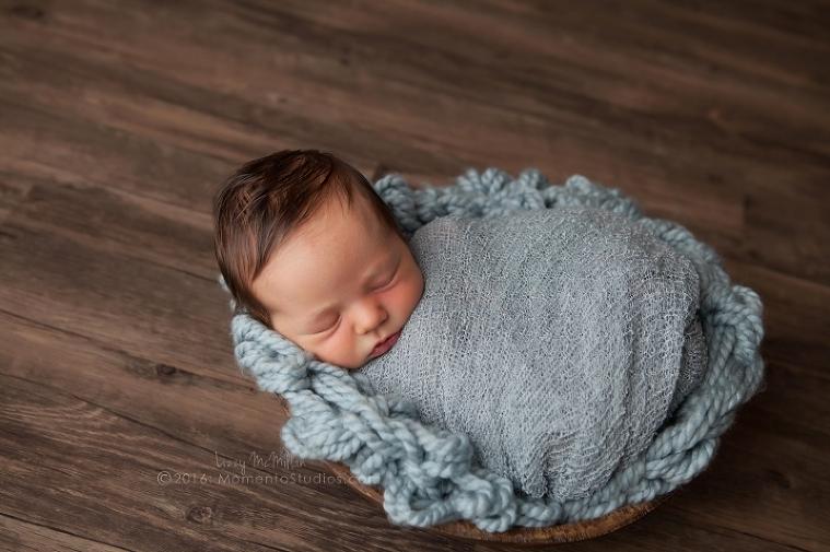 Lizzy McMillan Arizona Newborn Photographer Momento Studios Newborn Boy Phoenix Arizona Mesa Arizona-20