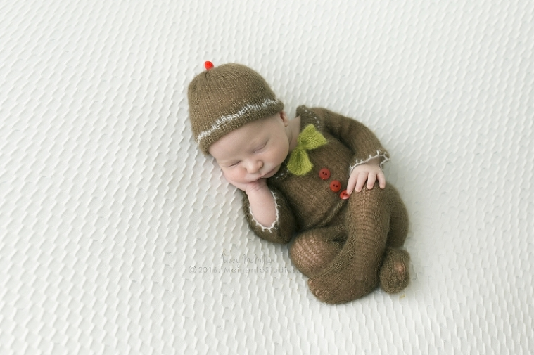 Lizzy McMillan Arizona Newborn Photographer Momento Studios Newborn Boy Phoenix Arizona Mesa Arizona-22