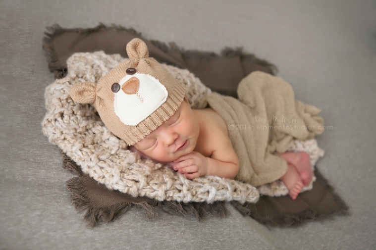Lizzy McMillan Arizona Newborn Photographer Momento Studios Newborn Boy Phoenix Arizona Mesa Arizona-37