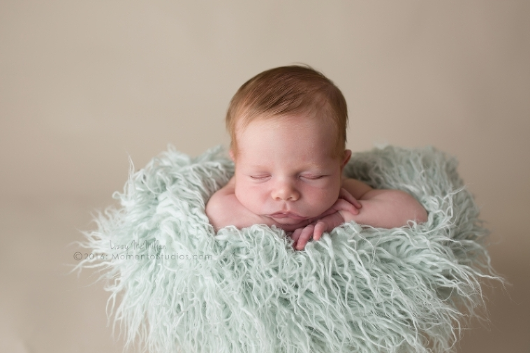 Lizzy McMillan Arizona Newborn Photographer Momento Studios Newborn Boy Phoenix Arizona Mesa Arizona-50