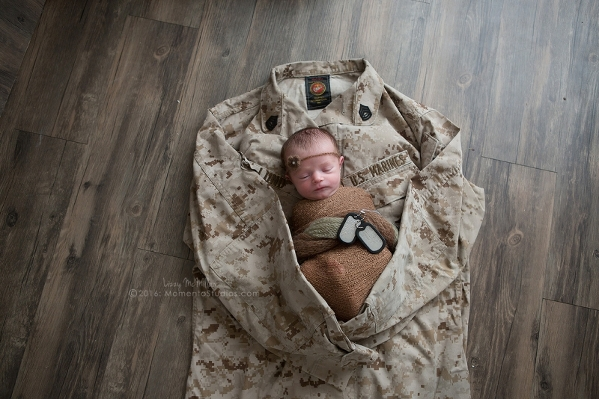 Lizzy McMillan Arizona Newborn Photographer Momento Studios Newborn Girl Phoenix Arizona Mesa Arizona-18