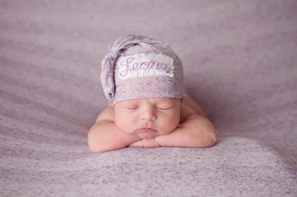 Lizzy McMillan Arizona Newborn Photographer Momento Studios Newborn Girl Phoenix Arizona Mesa Arizona-40