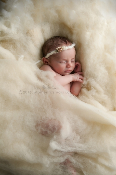 Lizzy McMillan Arizona Newborn Photographer Momento Studios Newborn Girl Phoenix Arizona Mesa Arizona-44