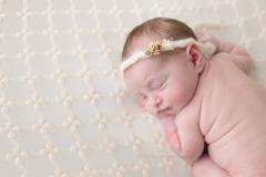 Lizzy McMillan Arizona Newborn Photographer Momento Studios Newborn Girl Phoenix Arizona Mesa Arizona-14