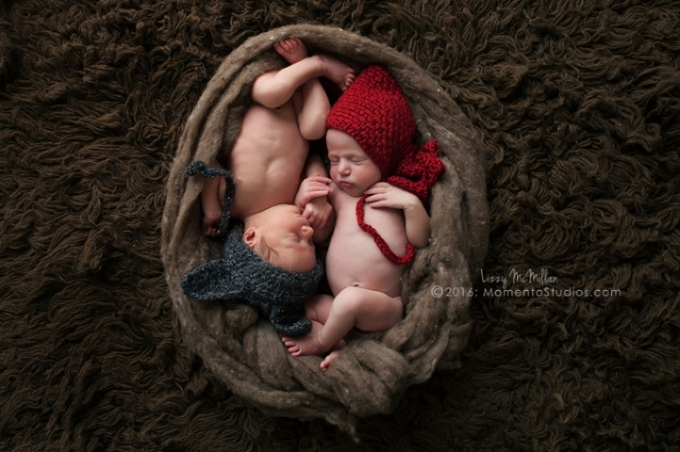 Momento Studios Arizona Newborn Photographer Newbown Photography Mesa Arizona Lizzy McMillan Gilbert Arizona Scottsdale Arizona Tempe Arizona Twins Triplets Multiples Whisperer Newborn Whisperer-004