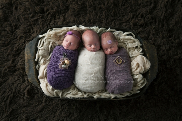 Momento Studios Arizona Newborn Photographer Newbown Photography Mesa Arizona Lizzy McMillan Gilbert Arizona Scottsdale Arizona Tempe Arizona Twins Triplets Multiples Whisperer Newborn Whisperer-044