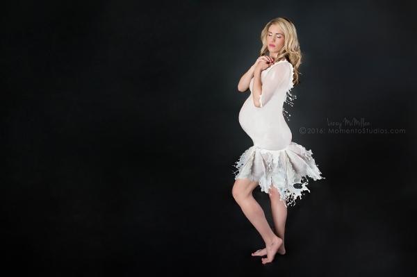 Momento Studios Mesa Arizona Maternity Photographer Studio Maternity Gowns Taopan Gowns Studio Pregnancy Photographer Phoenix Arizona Maternity Lizzy McMillan Momento Studios Newborn Whisperer-19