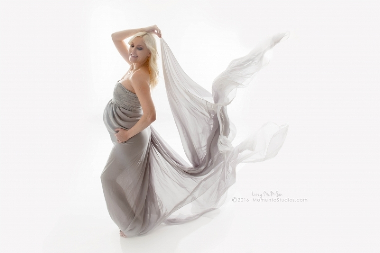 Momento Studios Mesa Arizona Maternity Photographer Studio Maternity Gowns Taopan Gowns Studio Pregnancy Photographer Phoenix Arizona Maternity Lizzy McMillan Momento Studios Newborn Whisperer-20