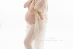 Momento Studios Mesa Arizona Maternity Photographer Studio Maternity Gowns Taopan Gowns Studio Pregnancy Photographer Phoenix Arizona Maternity Lizzy McMillan Momento Studios Newborn Whisperer-11