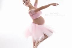 Momento Studios Mesa Arizona Maternity Photographer Studio Maternity Gowns Taopan Gowns Studio Pregnancy Photographer Phoenix Arizona Maternity Lizzy McMillan Momento Studios Newborn Whisperer-16