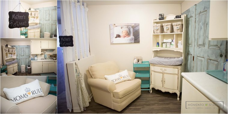 mesa newborn maternity photographer photography studio