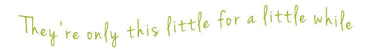 arizona newborn photographer photography mesa gilbert phoenix scottsdale chandler Lizzy McMillan Momento Studios 1