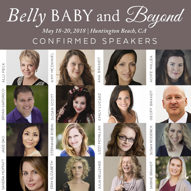 newborn photography conference speakers maternity photography conference