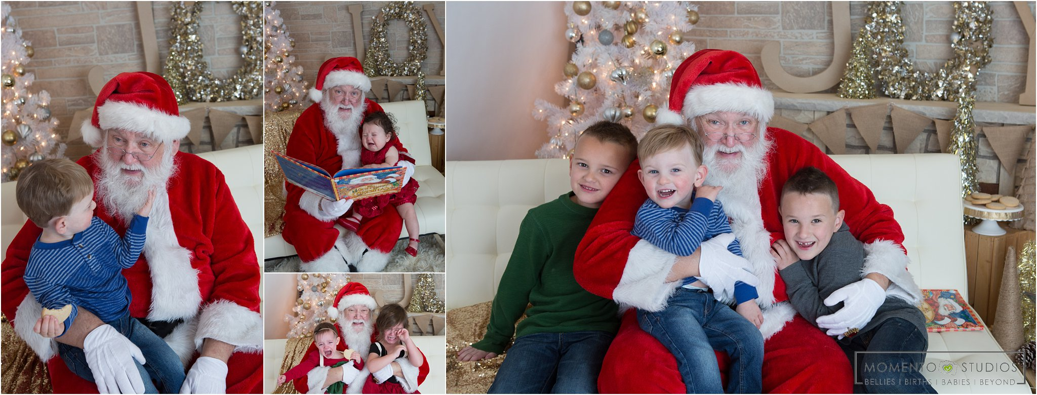 Amsden Santa 2015,