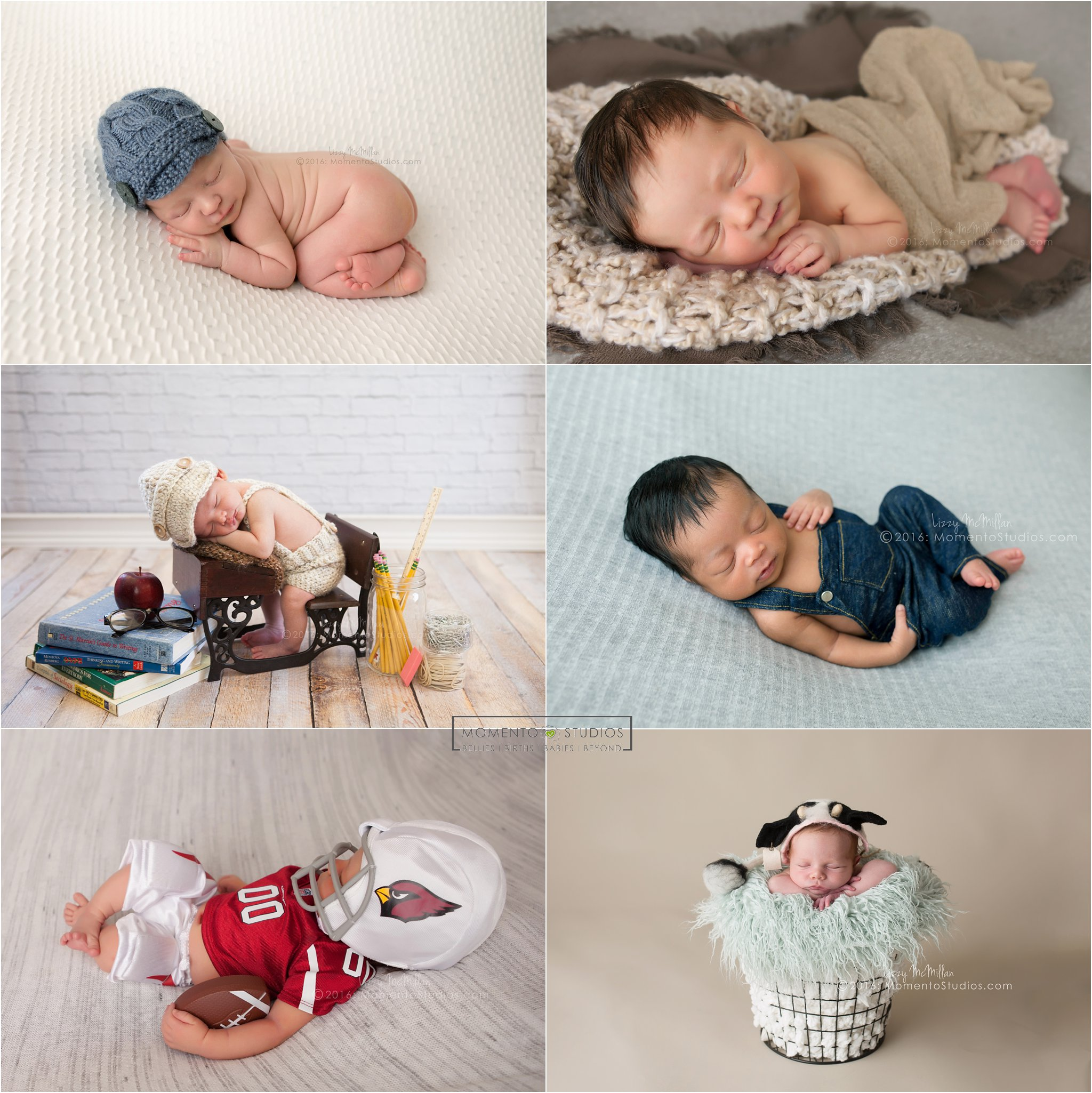 Newborn boy photo, newborn boy picture, arizona