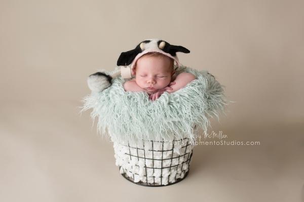 Lizzy McMillan Arizona Newborn Photographer Momento Studios Newborn Boy Phoenix Arizona Mesa Arizona-10