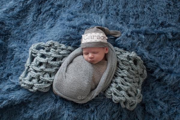 Lizzy McMillan Arizona Newborn Photographer Momento Studios Newborn Boy Phoenix Arizona Mesa Arizona-29