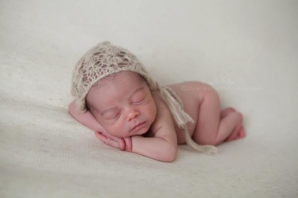 Lizzy McMillan Arizona Newborn Photographer Momento Studios Newborn Boy Phoenix Arizona Mesa Arizona-30