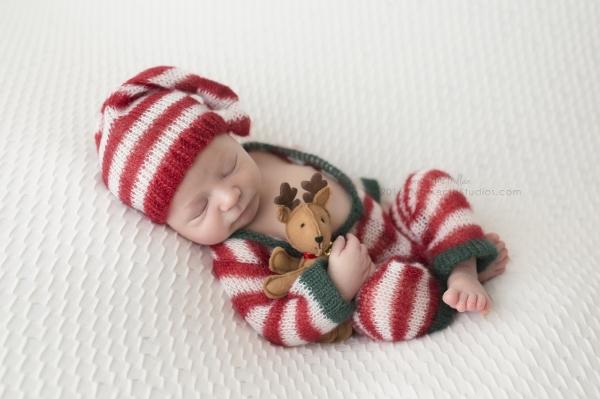 Lizzy McMillan Arizona Newborn Photographer Momento Studios Newborn Boy Phoenix Arizona Mesa Arizona-31