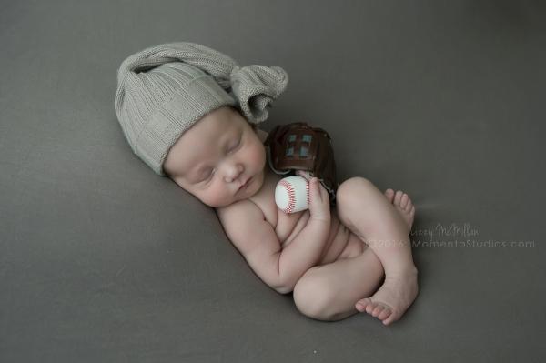 Lizzy McMillan Arizona Newborn Photographer Momento Studios Newborn Boy Phoenix Arizona Mesa Arizona-33