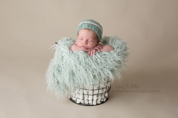 Lizzy McMillan Arizona Newborn Photographer Momento Studios Newborn Boy Phoenix Arizona Mesa Arizona-35