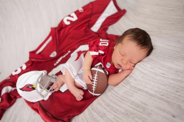Lizzy McMillan Arizona Newborn Photographer Momento Studios Newborn Boy Phoenix Arizona Mesa Arizona-42