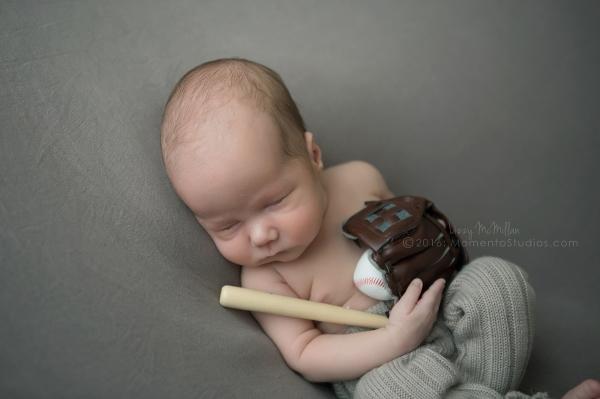 Lizzy McMillan Arizona Newborn Photographer Momento Studios Newborn Boy Phoenix Arizona Mesa Arizona-47