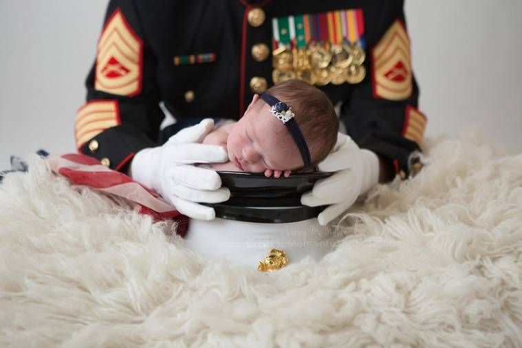 Lizzy McMillan Arizona Newborn Photographer Momento Studios Newborn Girl Phoenix Arizona Mesa Arizona-45