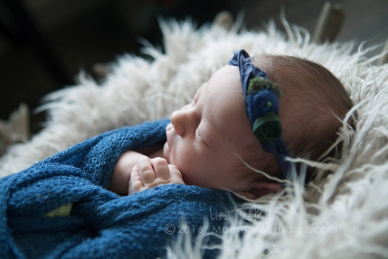 Lizzy McMillan Arizona Newborn Photographer Momento Studios Newborn Girl Phoenix Arizona Mesa Arizona-48