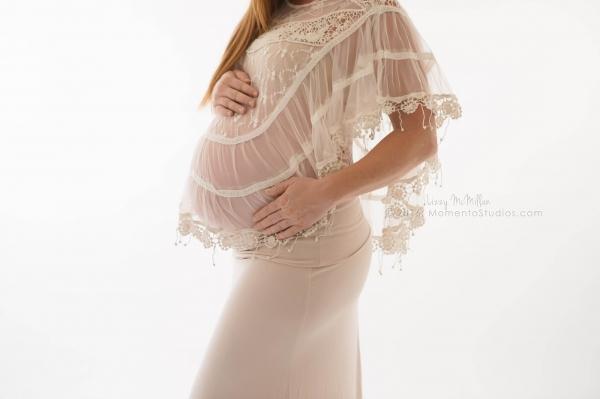 Momento Studios Mesa Arizona Maternity Photographer Studio Maternity Gowns Taopan Gowns Studio Pregnancy Photographer Phoenix Arizona Maternity Lizzy McMillan Momento Studios Newborn Whisperer-04