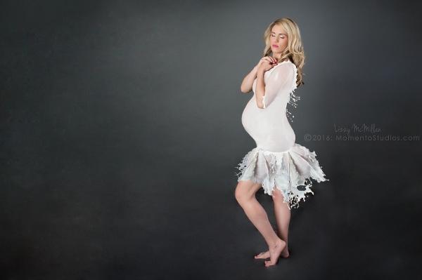 Momento Studios Mesa Arizona Maternity Photographer Studio Maternity Gowns Taopan Gowns Studio Pregnancy Photographer Phoenix Arizona Maternity Lizzy McMillan Momento Studios Newborn Whisperer-23